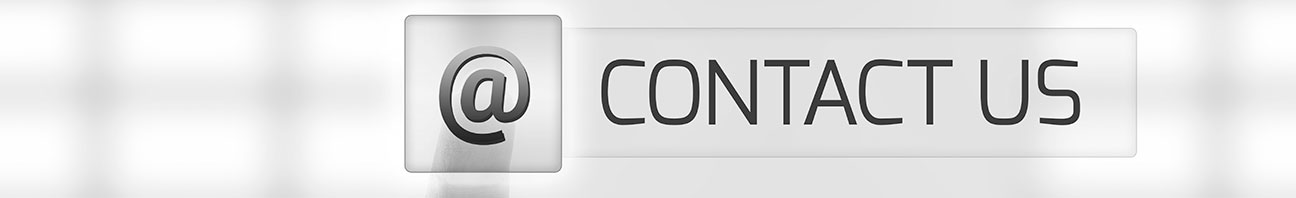 contact Home DIY Canada